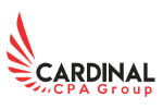 Cardinal CPA Group Logo